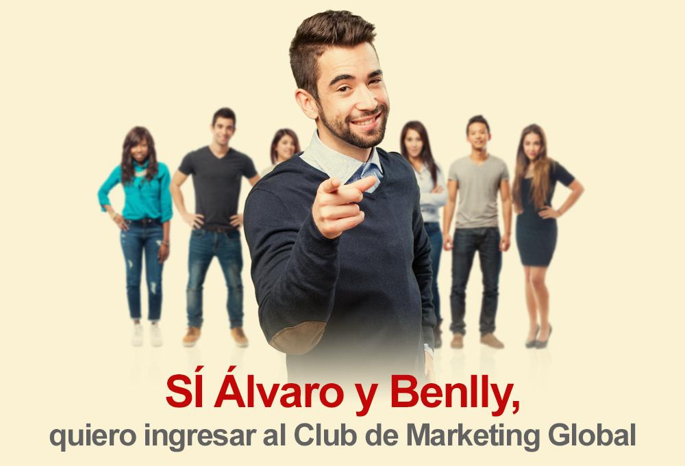 clubMarketing14